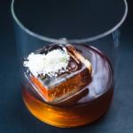 Coctel-dobledosis-espresomartini