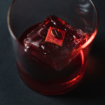 Coctel-dobledosis-espressonegroni