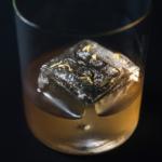 Coctel-dobledosis-margarita
