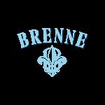 Logo-Ginebra-Brenne-new