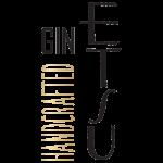 Logo-Ginebra-Etsu Gin