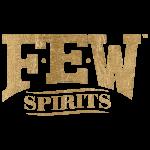 Logo-Ginebra-FEW-gold-leaf