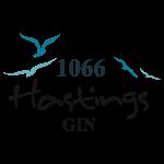 Logo-Ginebra-Hastings