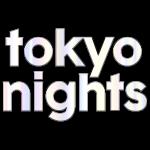 Logo-Ginebra-TOKYO NIGHTS