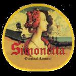 Logo-Licor-Simonetta
