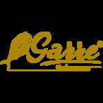 Logo-Salazones-GARRE-dorado