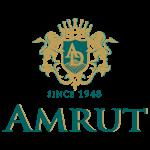 Logo-Whisky-Amrut