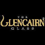 Logo-Whisky-Glencairn
