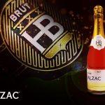 Presentación-Champagne-Balzac