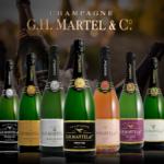 Presentación-Champagne-GH-Martel