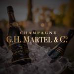 Presentación-Champagne-GHMartel2