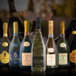 Presentación-Champagne-Victoire