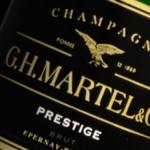 Presentación-Champagne-bloque-GH