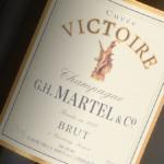 Presentación-Champagne-bloque-Victoire