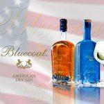 Presentación-Ginebra-Bluecoat