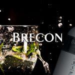 Presentación-Ginebra-Brecon