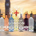 Presentación-Ginebra-City-of-London