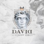 Presentación-Ginebra-David