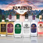 Presentación-Ginebra-Kimerud