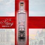Presentación-Ginebra-The-Sting