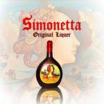 Presentación-Licores-Simonetta