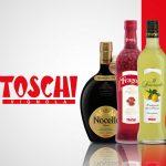 Presentación-Licores-Toschi