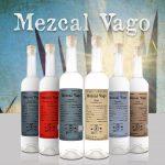 Presentación-Mezcal-Vago