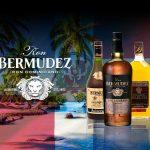 Presentación-Ron-Bermudez