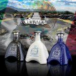 Presentación-Tequila-Cofradia-3