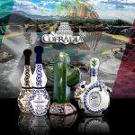 Presentación-Tequila-Cofradia-4