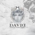 Presentación-Vodka-David
