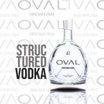 Presentación-Vodka-OVAL