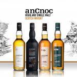 Presentación-Whisky-Ancnoc