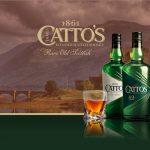 Presentación-Whisky-Cattos