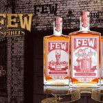 Presentación-Whisky-FEW-bourbons