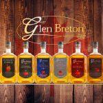Presentación-Whisky-Glen-Breton