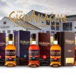 Presentación-Whisky-Glenallachie