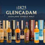 Presentación-Whisky-Glencadam