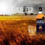 Presentación-Whisky-Goldfield
