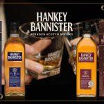 Presentación-Whisky-Hankey-Bannister