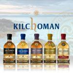 Presentación-Whisky-Kilchoman