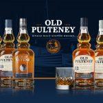 Presentación-Whisky-Oldpultney