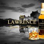 Presentación-Whisky-Sir-Lawrence