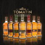 Presentación-Whisky-Tomatin