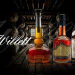 Presentación-Whisky-Willet
